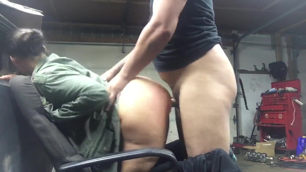 girls licking and having sex
