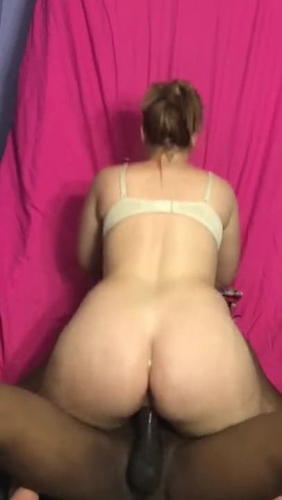 close up squirting pussy pics