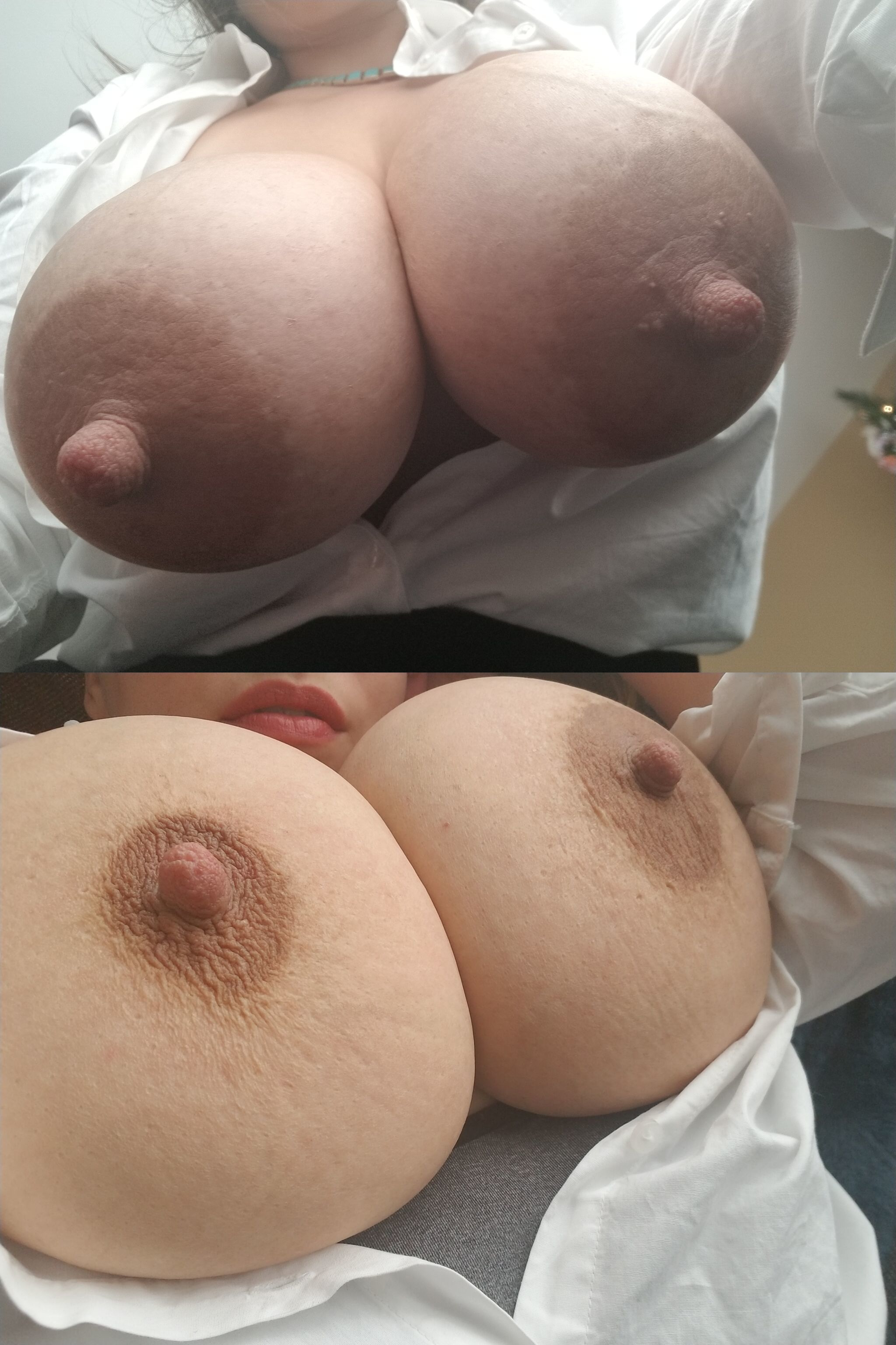 3d mommy and son porn