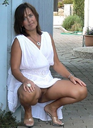 lilly love porn