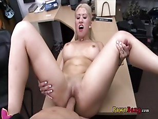 girls that want to fuck now